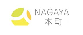 nagaya本町 会員募集中