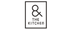 AND THE KITCHEN 会員募集中