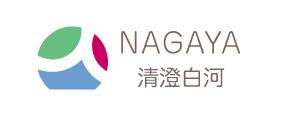 nagaya清澄白河 会員募集中